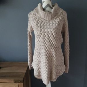 Motherhood Maternity Knit Sweater